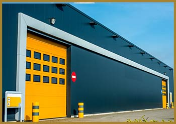 United Garage Doors Orland Park, IL 708-933-3867